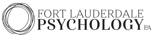 Fort Lauderdale Psychology